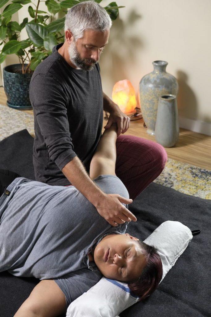 stress_and_wellness_massage_chicago